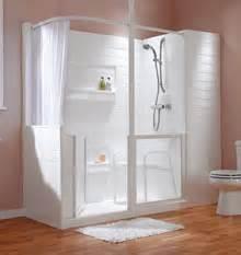 sitzbad badewanne badewanne mit t 252 r sitzbad mit t 252 r liegebad mit t 252 r