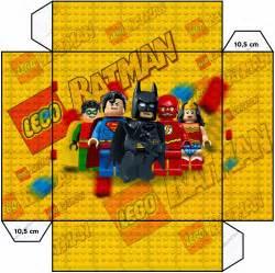 Dress templates movie lego free printables lego movie free