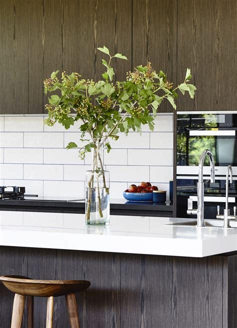 interior design decorating melbourne renovation design by top melbourne interior designer