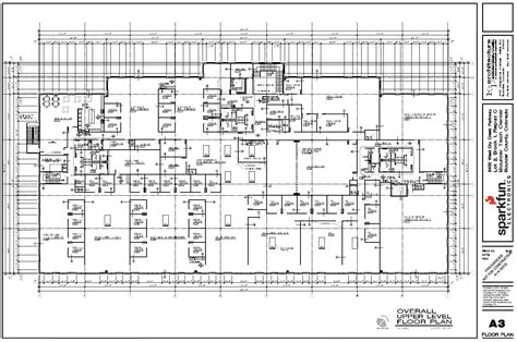 wiring diagram of commercial building wiring diagram schemes