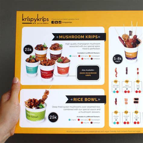 Undangan Ulang Tahun Birthday Invitation Colorful Theme desain kits ulang tahun sri the hummingbird design