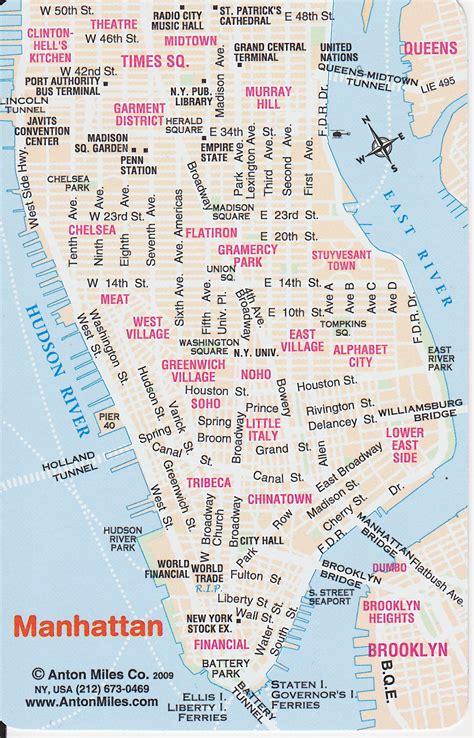 manhattan area map anton california maps san diego san francisco