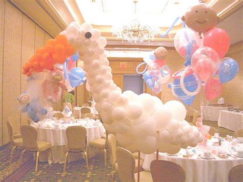 Baby Shower Event Planning by Baby Shower Event Planner Ideal Vistalist Co