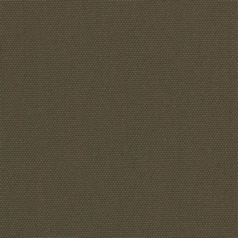 canvas upholstery 14 oz heavyweight canvas stone discount designer fabric
