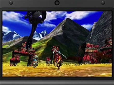 emuparadise monster hunter monster hunter portable japan iso download
