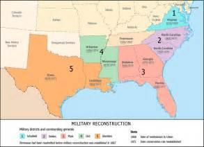 reconstruction era civil war reconstruction acts civil war