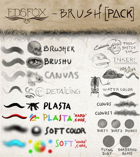 photoshop pattern presets 55 fresh photoshop brush sets web graphic design