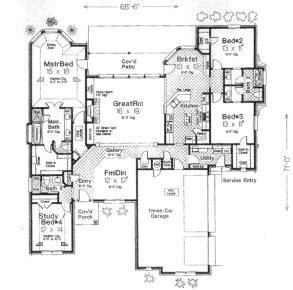 buy affordable house plans unique home plans and the 17 best images about sims on pinterest the sims