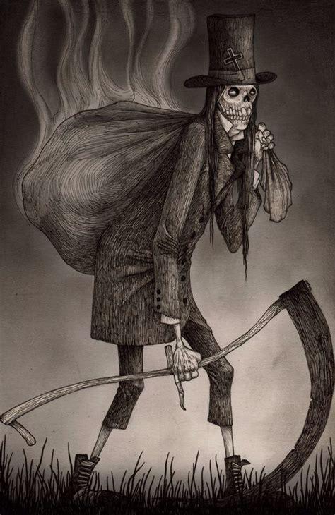 the art of horror 802 best images about cool horror art on devil horror art and dark art