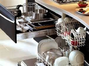 Best Small Kitchen Designs 2013 by Best Modern Kitchen Design 2013 Youtube