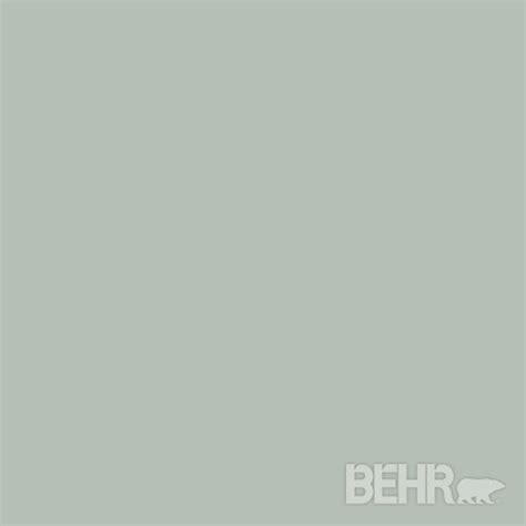 behr marquee reviews ask home design