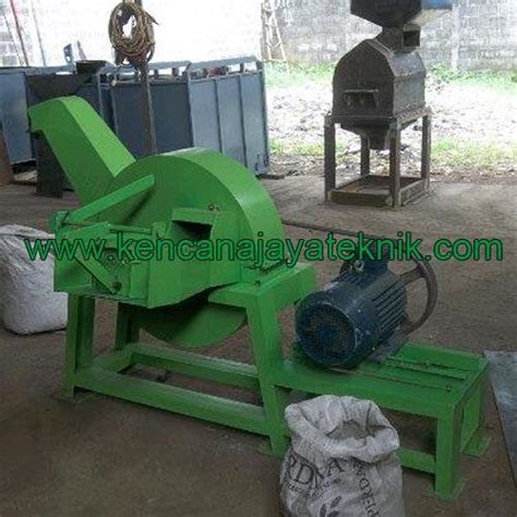 Mesin Gergaji Kayu Bekas jual mesin pemotong dan penghancur kayu mesin gergaji