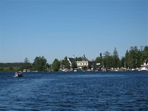 fileraquette lake  yorkjpg wikimedia commons