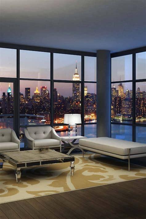 york wallcoverings home design center vista de nova york fashionismo