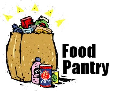 The Pantry Ottawa by The Salvation Army In Ottawa Food Pantry