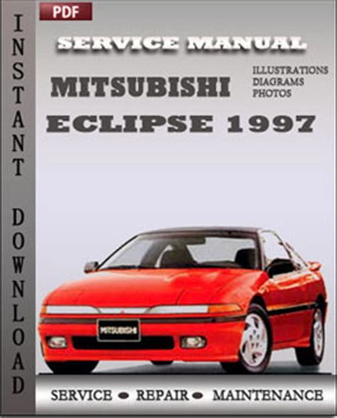 car repair manuals online free 2010 mitsubishi eclipse electronic valve timing 28 1998 mitsubishi eclipse owners manual pdf 31517 mitsubishi eclipse 1998 service manual