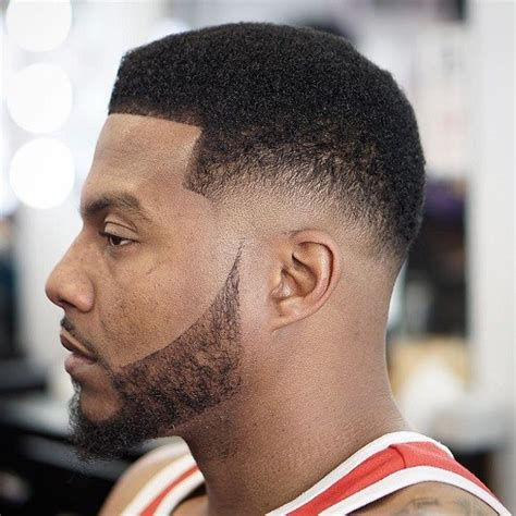 urban haircuts for men fades 50 stylish fade haircuts for black men in 2018