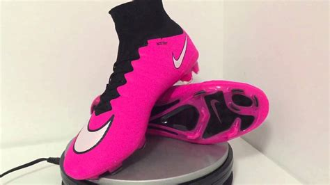 best nike soccer boots pro soccer us unboxing 2015 2016 nike mercurial superfly