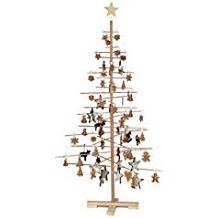 christbaum modern schmücken suchergebnis auf de f 252 r weihnachtsbaum metall