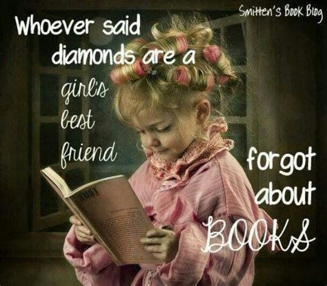 my best friend s books books my best friend bff quotes