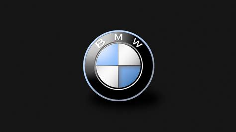 bmw bicycle logo bmw logo wallpaper 3575 1920 x 1080 wallpaperlayer com