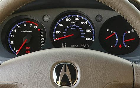 security system 2012 acura rl instrument cluster used 2006 acura mdx suv pricing for sale edmunds