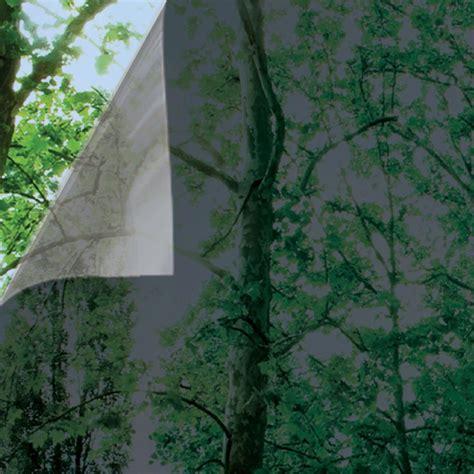 Gila 36 In X 180 In 3 In 1 Heat Control Window Film Gila House