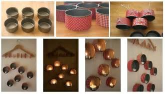 home decor ideas diy decorating simple