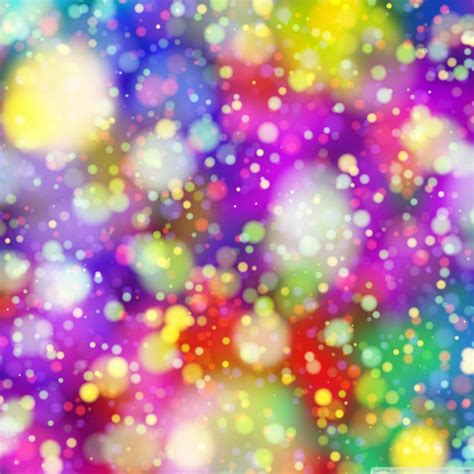 colorful hd wallpapers most colorful wallpaper gallery