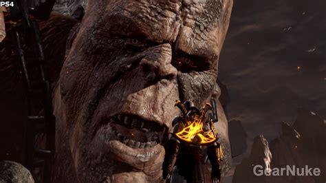 www film god of war 1 god of war 3 remastered trailer available july 14 2015