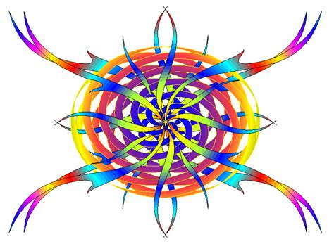 tribal colors tribal color imagui