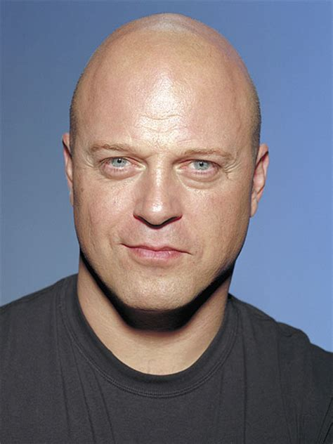michael chiklis emmy awards nominations  wins television academy