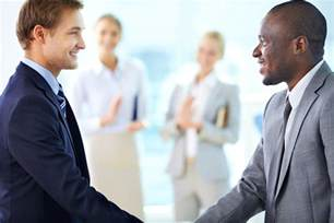 greeting business business etiquette how to make a correct greeting