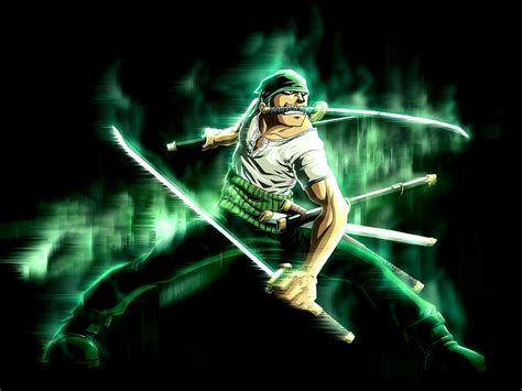 zoro wallpaper iphone hd amazing hd wallpaper and background od roronoa zoro one