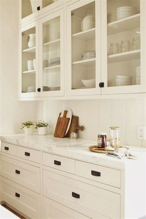 white kitchen cabinets with visible hinges best 25 kitchen hinges ideas on painting