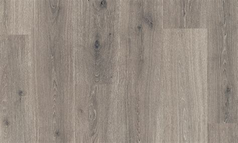 laminate flooring mountain grey oak by pergo