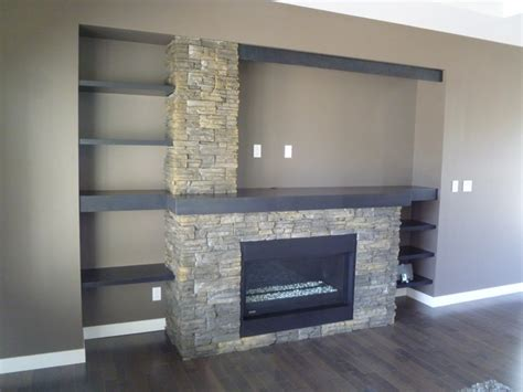 modern tv wall units with fireplace carnoustie fireplace entertainment unit modern by