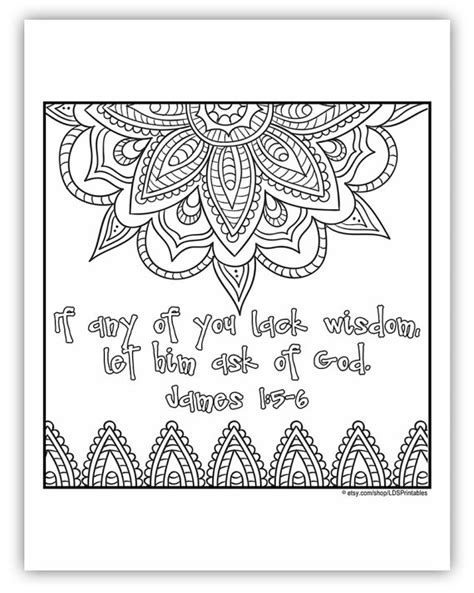 indian themed coloring pages 2017 mutual theme coloring page 8 5x11 indian