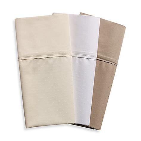 wamsutta 174 620 thread count cotton sheet set bed bath