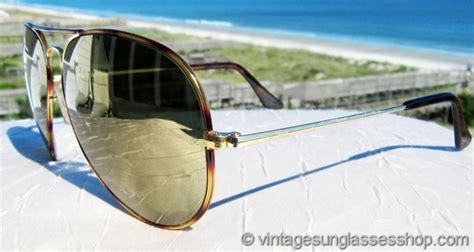 Kacamata Rimless Aviator kacamata ban aviator blue www panaust au