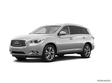 security system 2013 infiniti jx windshield wipe control 2013 infiniti jx35 in annapolis md sheehy lexus of annapolis rp3343