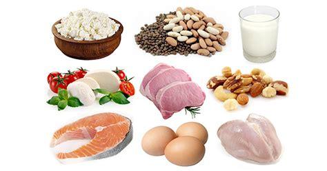 aumentare massa muscolare alimentazione corretta come aumentare la massa muscolare la dieta corretta di