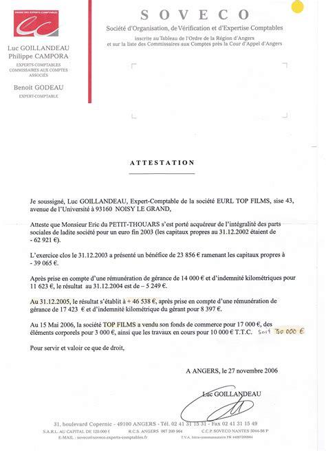 Lettre De Non Presentation Rdv Pole Emploi Modele Attestation Non Remuneration Document