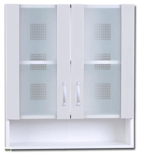 wandschrank badezimmer badschrank h 228 ngeschrank 68x60x20cm wandschrank badezimmer