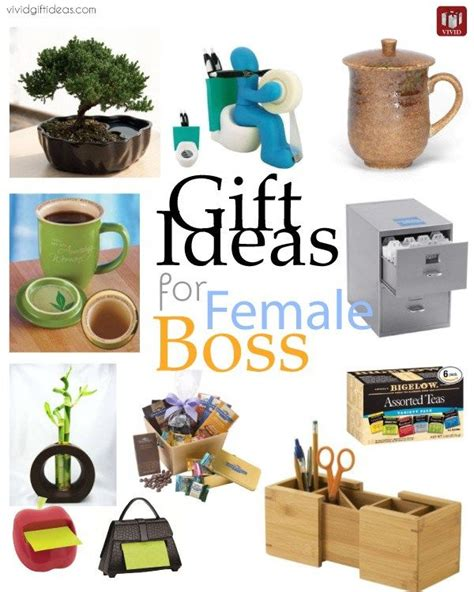 best 25 gifts for boss male ideas on pinterest funny