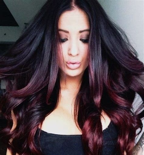 thousands of ideas about red brown hair on pinterest red cool hair color ideas for black hair of ethnic hair color