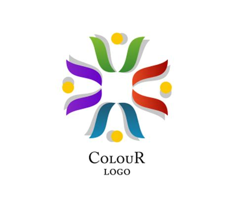 vector design logo free download photo colour lab inspiration vector logo design download