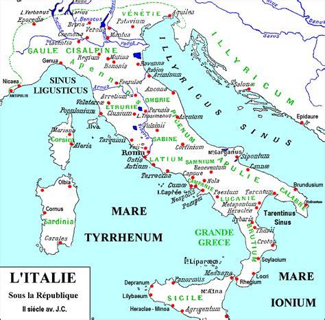 d italia a roma mythologie romaine fondation de rome