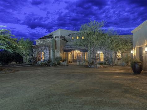 luxury home builders scottsdale luxury custom home construction in scottsdale arizona