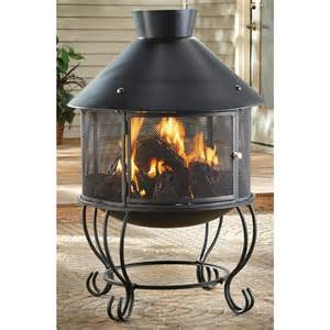 Outdoor Chiminea Pits Xl Outdoor Chiminea 175224 Pits Patio Heaters At